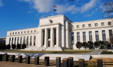 الأسواق تترقب أول خفض للفائدة الأميركية منذ 2008
