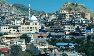 كيف يهدد الفساد في العراق المواطن العادي والمستثمر الأجنبي؟