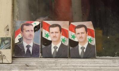 طريقة تفكير الأسد: كيف وصلت سوريا إلى هنا وإلى أين يريد النظام الإتجاه الآن؟