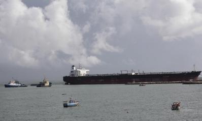 لماذا تحمل أغلب ناقلات النفط أعلام دول بعينها؟