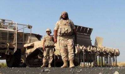أنور قرقاش: التحالف العربي في اليمن مازال صلبا ومهمته لم تنته