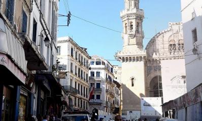 هل الثقافة قادرة على فتح الحدود البرية بين الجزائر والمغرب؟