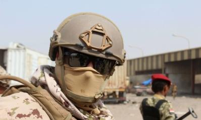الحوثيون يقابلون جهود غريفيث بالتصعيد في الحديدة