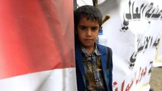 فساد الحوثيين يقتل اليمنيين جوعا