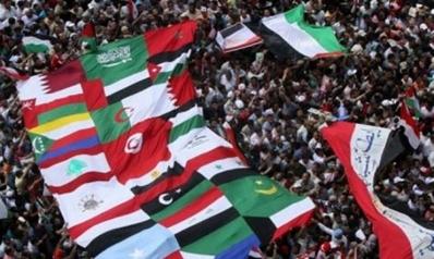 مقهى ستاربكس ومطاعم فول: هل تلاشت الطبقة الوسطى مابعد الربيع العربي؟