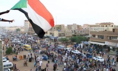 موازنة السودان 2019 في مهب التغيرات السياسية