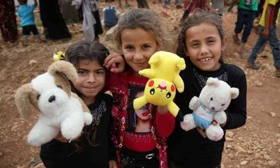 من يقف وراء الهجمات على السوريين في تركيا؟