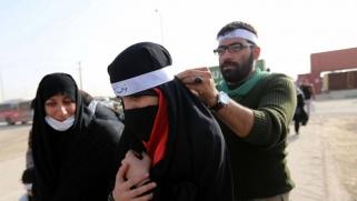 العراق.. النزاع بين الإيمان والإلحاد