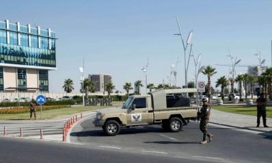 تركيا تتلقى إنذارا بشأن تدخلها العسكري في العراق
