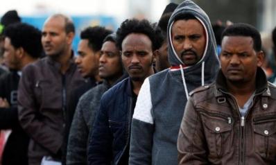 لماذا يصعب التمييز بين وجوه أفراد العرقيات الأخرى؟
