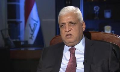 مسؤول عراقي كل الاحتمالات مفتوحة إذا تفجر الوضع بالمنطقة