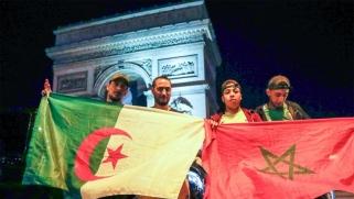 البوليساريو تحرّض على الفوضى في العيون المغربية