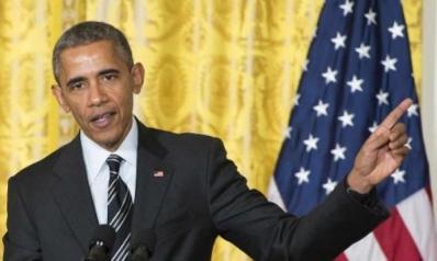 عندما أطلق أوباما يدي إيران في المنطقة…