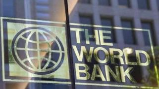 على إيقاع الحرب التجارية… مخاوف من أزمة مالية تهدد العالم