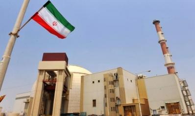 """مهلة إيران بشأن الاتفاق النووي تنتهي غداً: مناقشة برنامجنا """"نكتة"""" وسنوقف تعهداتنا"""