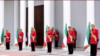أوروبا تقلل من شأن انتهاكات إيران… ونتنياهو: تسترضونها كما فعلتم مع النازية