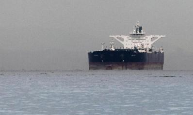 التخزين في عرض البحر… استراتيجية إيرانية قديمة لتهريب النفط