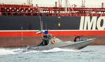 لماذا ترفض إيران وجود بعثة أوروبية لحماية الملاحة في الخليج؟
