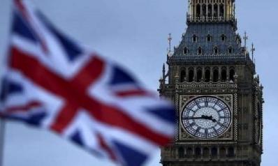 بريطانيا: من أوروبا إلى الأطلسي