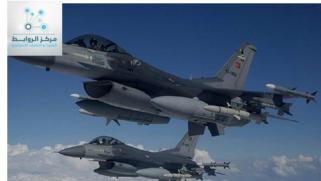 بعد اعتداء أربيل.. نحو تعزيز التعاون الأمني بين العراق وإقليم كردستان وتركيا