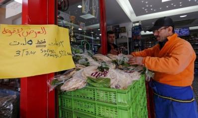 رغم تعليق حملة الترحيلات.. قلق وترقب في أوساط العرب بتركيا