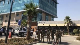 انشقاق مؤسسي العدالة والتنمية.. لماذا رفض أردوغان تقديم تنازلات للتيار الإصلاحي؟