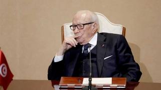 تونس «ما بعد السبسي»: بين مرجعية الدستور ولعبة المزايدات
