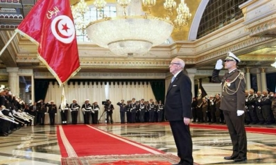 ازدحام على قصر قرطاج… ومفاجآت عدة تحملها الانتخابات الرئاسية التونسية المقبلة