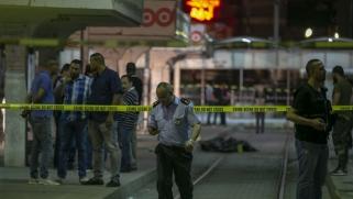 تونس: عملية أمنية ناجحة تجبر انتحاريا على تفجير نفسه بعد محاصرته