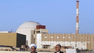 هل تنقلب واشنطن على حلفائها وتتفاوض مع طهران؟