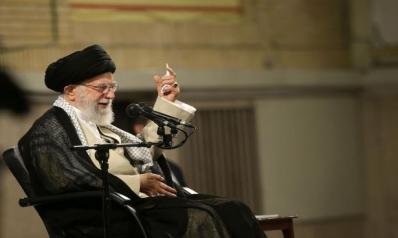 إيران: سنفاوض واشنطن إذا وافق خامنئي.. وأردوغان يعرض الوساطة
