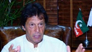 هل تذيب زيارة عمران خان لواشنطن الجليد بين البلدين؟