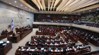 قانون الطوارئ في إسرائيل… لماذا وإلى متى؟!