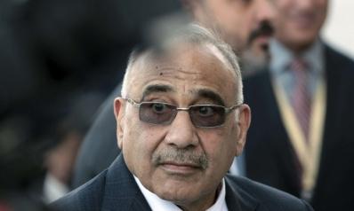 المحاصصة الحزبية تمنع إصلاح الخلل في الحكومة العراقية