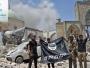فلول داعش الإرهابي في العراق.. لعبة الكر والفر.. البداية أم النهاية؟!