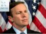 تساؤل مورفي: العراق بين أقطاب الصراع وعقدة التبعية