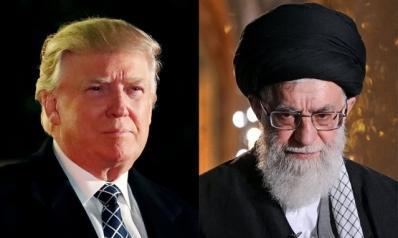 لا بدّ من إبرام اتفاق بين الولايات المتحدة وإيران