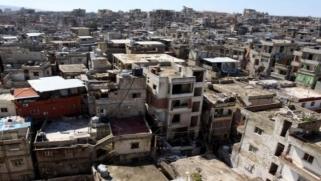 لبنان.. العنصرية لمواجهة صفقة القرن!