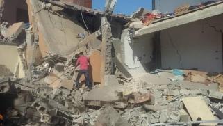 """""""تعرضنا للخيانة"""".. قوات حفتر تكشف قصة هزيمتها بغريان"""