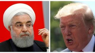 على ماذا سيفاوضون إيران؟