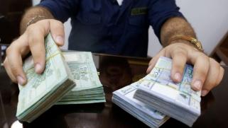 """موازنة لبنان: """"إرجاء"""" للأزمة و""""إرضاء"""" للمجتمع الدولي"""