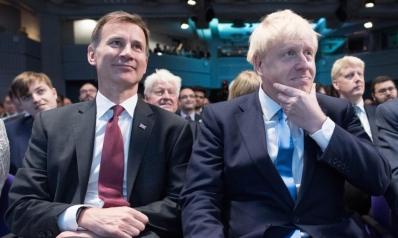 أزمة الناقلات.. ما هي خيارات بريطانيا في مواجهة إيران؟