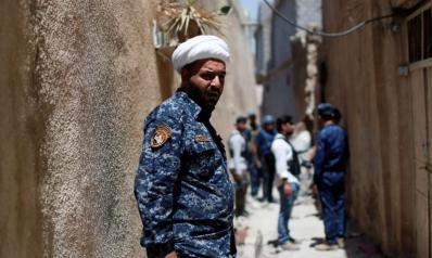 انتشار الإلحاد في العراق ظاهرة حقيقية أم تصفية حساب مع الأحزاب الدينية