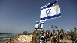 """""""منتدى الشرق الأوسط"""": 80% من اليهود في إسرائيل يَحملون الفكر الاستيطاني"""