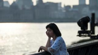 اقتصاد الصين في «وضع معقد» مع أدنى نمو في 27 عاماً