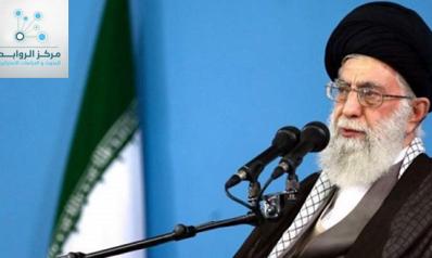 """في سياق المواجهة مع واشنطن… خامئني يقيل """"مخزن الأسرار"""" الإيراني"""