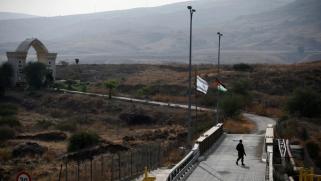 أيهما أخطر على استقرار البلدان العربية: إسرائيل أم إيران؟