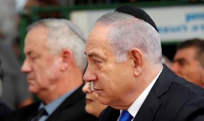 إسرائيل: انطلاق مشاورات شاقة لتشكيل حكومة جديدة