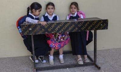 تعليم العراق… عودة إلى المدرسة وسط أزمات وبلا وزير للتربية