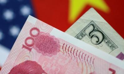 82% يعتقدون أن العرب سيخسرون من الحرب الاقتصادية بين أميركا والصين